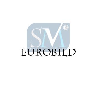 Eurobild