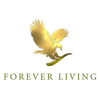 Forever Living Products Hungary