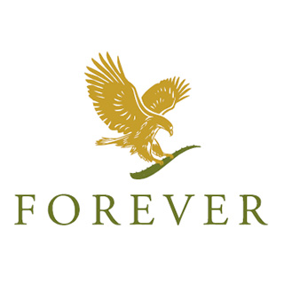 Forever Living Products Bosnia