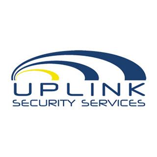 Uplink Security Services
