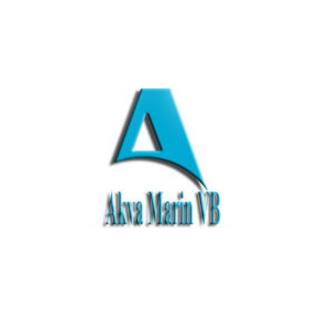 Akva Marin VB