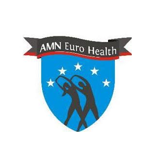 AMN Eurohealth