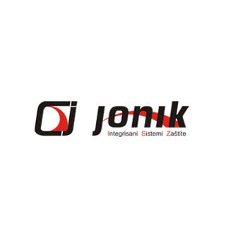 Jonik