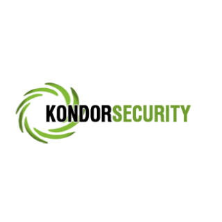 Kondor Security