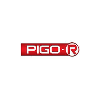 Oprema Pigo-R