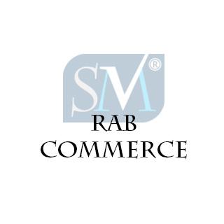 Rab Commerce