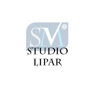 Studio Lipar