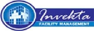 Invekta-logo