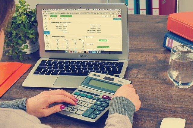 godisnji porez na dohodak gradjana