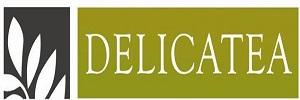 delicatea