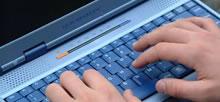 usluge Poslovno inforacioni sistemi